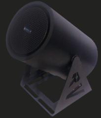 remvox speaker